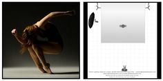 #StudioLightSchemes #Photography #Light #Studio #Portrait >> search by sebastiaofreitas.com - #Fotografia #Fotografiademoda #Fotografiadenu