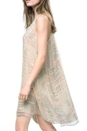 Womens Casual & Formal Dresses - The Latest Dresses Styles for Women | Oasap-page3