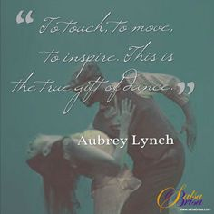 Dance quote by SalsaBrisa.com