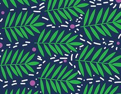"Check out new work on my @Behance portfolio: ""Green print"" http://be.net/gallery/46743935/Green-print"