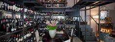 Resultado de imagem para wine bar
