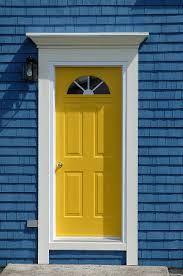 Utility doors