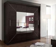 Telford V 150 | Armoire pas cher, Armoires de chambre et Porte armoire