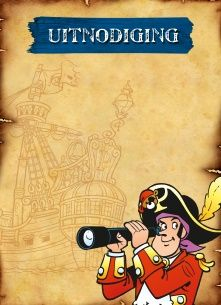 169 Beste Afbeeldingen Van Piraten Feestje Pirate Party Parties