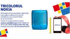 Un tricolor de 38 MP Smartphone, Box, Snare Drum