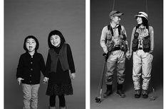 超想去!山形縣文化新據點「とんがりビル(尖角大樓)」開幕囉! | 頁面 2 | colocal – Japan Culture & Travel