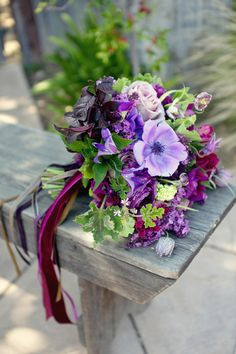 purple-handmade-california-wedding-016