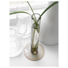IKEA TAJT vase