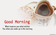 Top New Latest Good Morning SMS Quotes