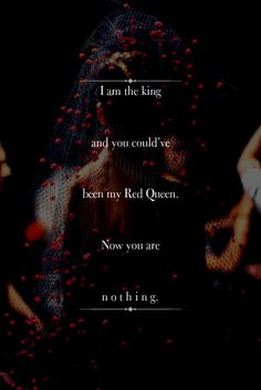 // Queen of Saigon ✨ \\ Narnia, Red Queen Quotes, Red Queen Book Series, Red Queen Victoria Aveyard, Queen Aesthetic, World On Fire, Fantasy Books, Book Fandoms, Book Characters