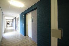 Studiozo - Design - interieur - zorg & welzijn - Wij de Zorg \