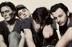 a fan video for the one and only Richey James Music: Hymn for the Missing by Red Sarah Burgess, Richey Edwards, Cult Of Personality, Britpop, Music People, Halsey, Cool Bands, Rock N Roll, Picture Video