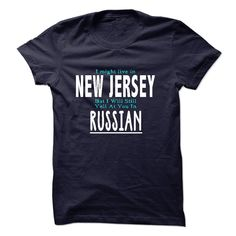 I live in NEW JERSEY I CAN SPEAK RUSSIAN T-Shirts, Hoodies. CHECK PRICE ==►…