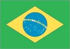 04 - Brasile