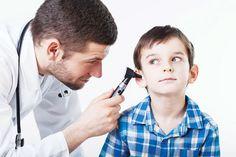Khám tai mũi họng tại bệnh viện thu cúc mang lại hiệu quả và không hề đắt