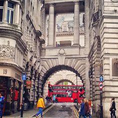 Remember #London #UK by #ingredienz  mehr lesen: http://www.ingredienz.com/2015/06/08/london-weekend/