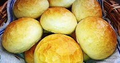 Hamburger, Food And Drink, Bread, Foods, Food Food, Hamburgers, Burgers, Breads, Sandwich Loaf