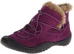 Jambu Acari Hiking Boot (Toddler/Little Kid/Big Kid) ** To view further for this item, visit the image link.