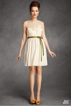 платья для подружек невесты - Поиск в Google