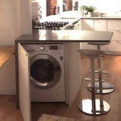 hf-kitchen-wd-sml.jpg