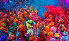 Here we provide the some special we have some best and the new Some Cool Funny Sms Messages an loved once send your loved once through some interesting Social media apps Whatsapp,Facebook messenger and send the Tex messages Sms through the Mobile Phone.On this day Of Holi we send our wishes to our loved once …