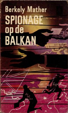 Fifteen Book Covers by Eppo Doeve - 50 Watts
