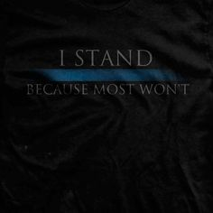 LEO Here Am I Send Me Normal-Fit T-Shirt