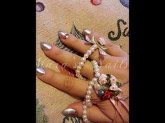 Mara's Nails mara.ricca86@gmail.com 3467065197