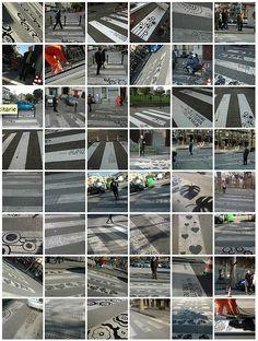 asfaltivari