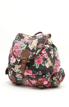Billabong Sea You Soon Rucksack Backpack #pacsun