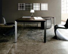 Creare  mobili ufficio ideale e funzionale è la nostra mission.