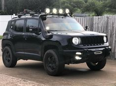 Jeep Gear, Jeep Xj, Jeep Wrangler Renegade, Military Jeep, Jeep Commander, Jeep Mods, Custom Jeep, Jeep Patriot, Jeep Compass