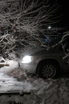 Night Photos, Goats, Instagram Images, Snow, Fine Art, Artwork, Pictures, Outdoor, Photos
