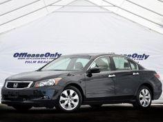 Honda Accord Sdn EX-L  2009 V6 3.5L/213 http://www.offleaseonly.com/used-car/Honda-Accord-Sdn-EX-L-1HGCP36829A029306.htm?utm_source=Pinterest_medium=Pin_content=2009%2BHonda%2BAccord%2BSdn%2BEX-L%2B_campaign=Cars