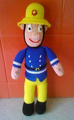 http://plazilla.com/page/4295172400/gratis-haakpatronen-3-haakpatroon-brandweerman-sam
