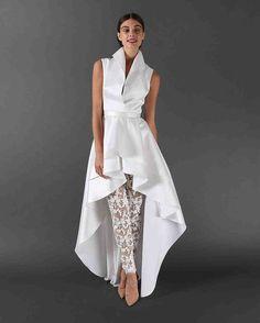 I➨ Entra y descubre ideas de vestidos de novia. Si quieres saber cuál es el traje de novia que mejor se ajusta a ti, éste es el sitio indicado. Haz click y elige el tuyo ahora. ¿A que no te atreves con nuestra última propuesta?