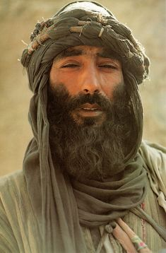 Septembre 1978, province de Faryab, Afghanistan.