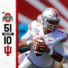 Ohio State Football, Ohio State Buckeyes, College Football Rankings, Football Helmets