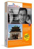 Reise-Wortschatz: Lernen Sie die wichtigsten 30 Wörter auf Mongolisch!