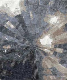 DAVID HICKS SUN Rug - CADRYS MELBOURNE. Just Beautifulicious.