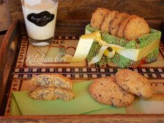 Cookies+(american+biscuits)
