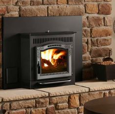 107 best wood pellet stoves images wood pellet stoves wood rh pinterest com
