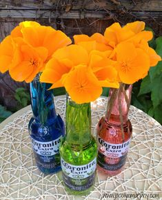 need a Cerveza!Cinco de Mayo Centerpiece Jac o' lyn Murphy: I need a Cerveza!CInco de Mayo CenterpieceJac o' lyn Murphy: I need a Cerveza! Mexican Birthday Parties, Mexican Fiesta Party, Fiesta Theme Party, Taco Party, Snacks Für Party, Mexican Fiesta Decorations, Kelsey Rose, Housewarming Party, Party Time