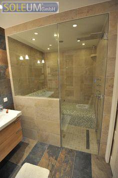 dampfbad im badezimmer inspiration images oder ceebfafbfffda
