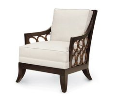 Chairs & Chaises - Living Room | Robb & Stucky