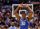 Cats defeat Cards in Sweet 16