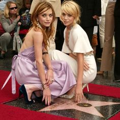 Pin for Later: The Ultimate Mary-Kate and Ashley Time Machine 2004