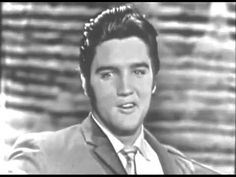 elvis presley don't be cruel - Google Search