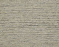 Raylyn View All Carpet | Stark