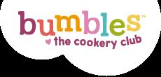 The Bumbles™ Cookery Club offers detailed workshops for each vital stage of the weaning process, as well a support and social group for moms to enjoy. Baby Weaning, Branding, Club, How To Make, Brand Management
